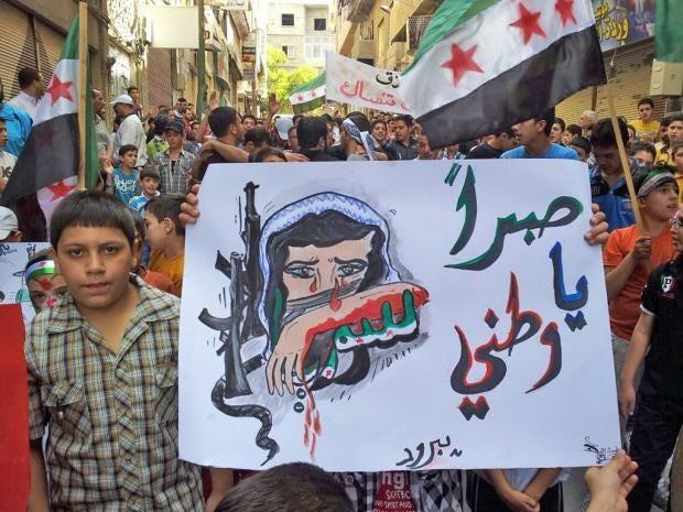 IA01-32-Syria-ap.jpg
