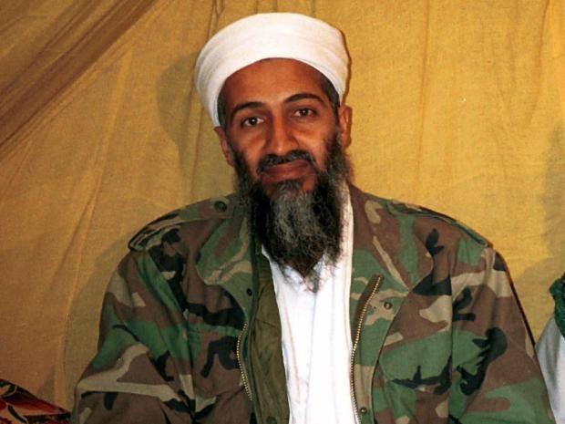 IA01-33-Bin-Laden-AP.jpg