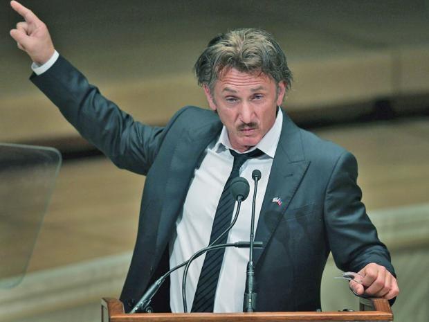 Sean-Penn.jpg