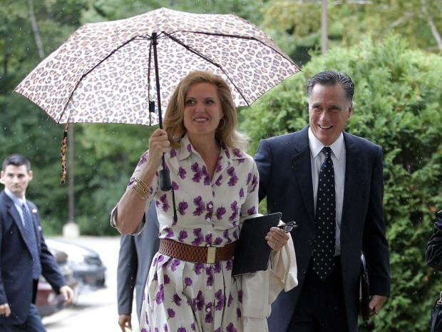 IA03-29-Romney-reuters.jpg