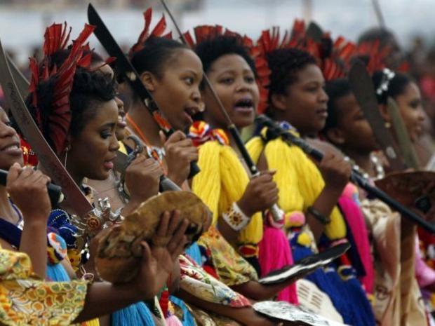 SwazilandAP.jpg