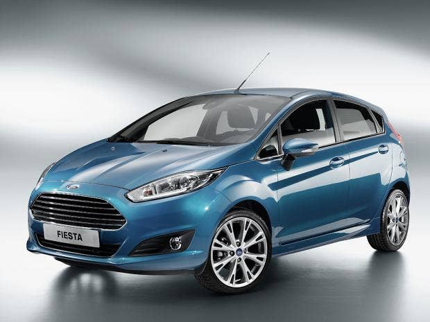 GoFurther-New-Ford-Fiesta-0.jpg