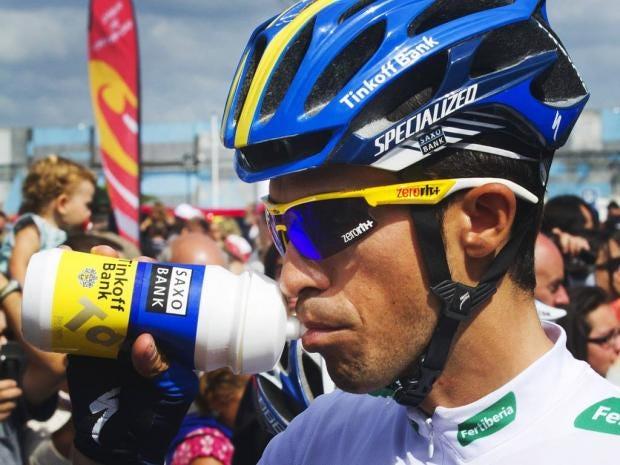 Alberto-Contador.jpg