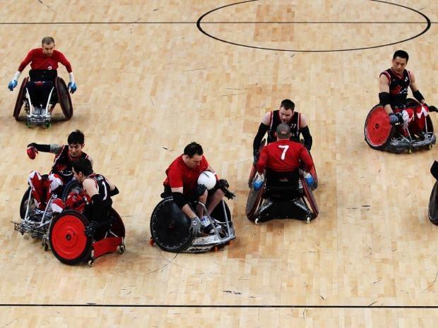wheelchair-rugby.jpg