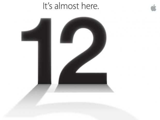 Apple-event1.jpg