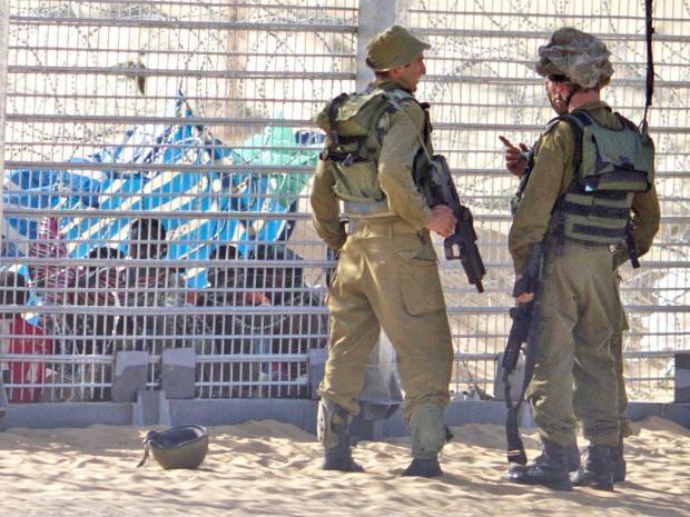 pg-32-israel-ap.jpg