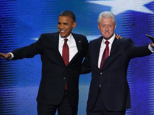bill-clinton.jpg