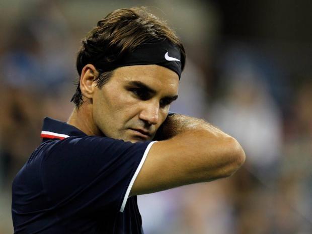 Roger-Federer7.jpg