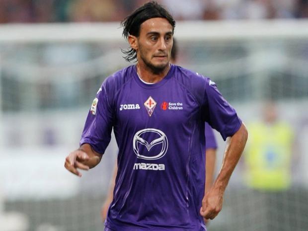 Alberto-Aquilani.jpg