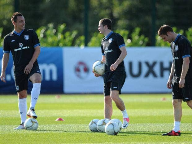 England-defender-John-Terry.jpg