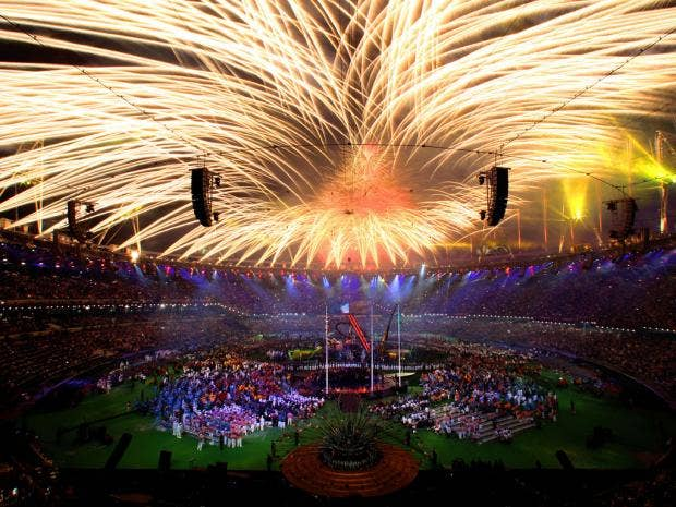 Paralympic Closing Ceremony_2.jpg