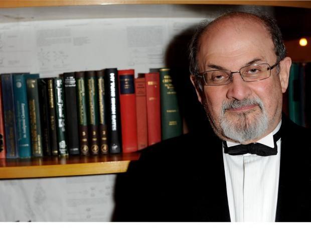 Rushdie.jpg