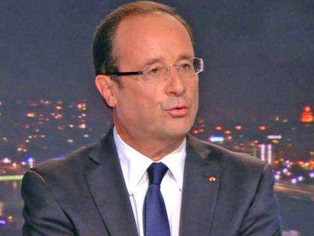 Pg-9-hollande-getty.jpg