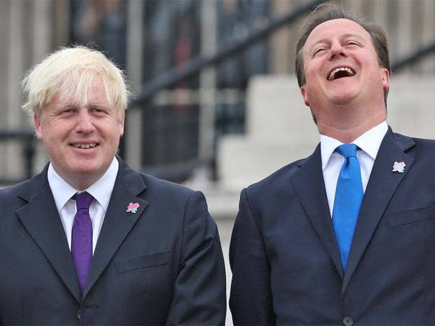 pg-28-boris-face-getty.jpg