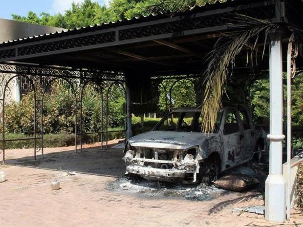 libya-blast.jpg