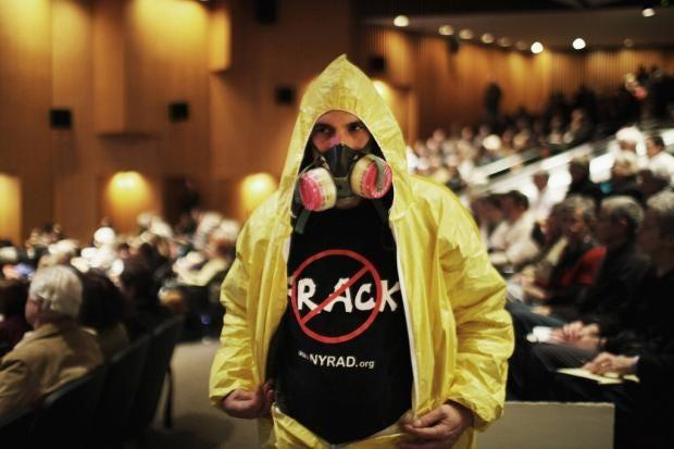 fracking_1.jpg