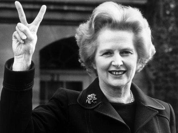 thatcher v-sign.jpg