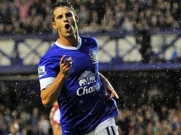 Pg-7s-mirallas-getty.jpg