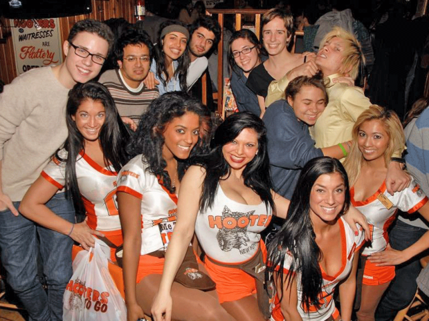 Pg-23-hooters-getty.png