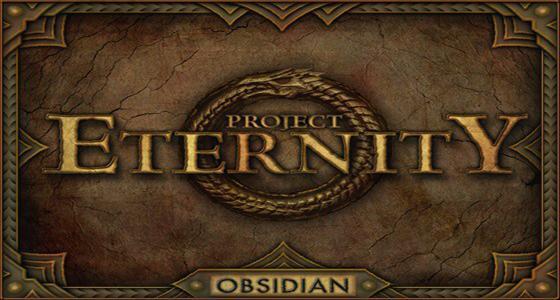Project-Eternity.bin