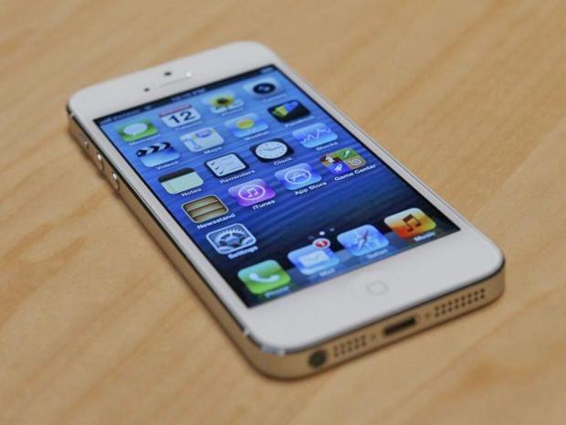 Iphone-5-reuters.jpg