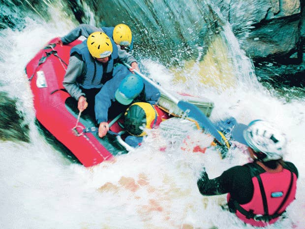 raftingAlamy.jpg