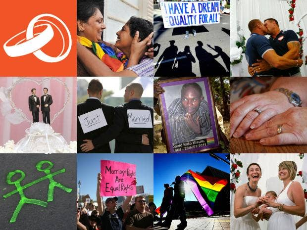 Gay marriage main pic.jpg