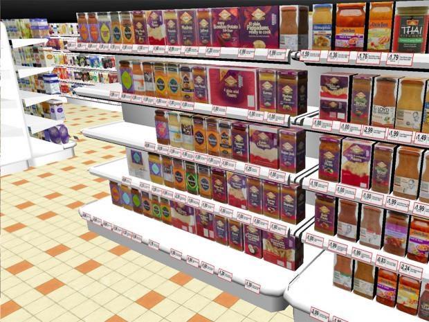 pg-14-supermarket.jpg