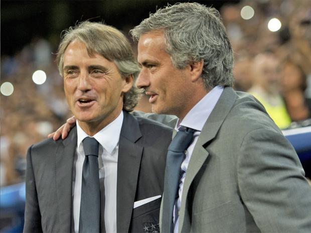 pg-68-mourinho-getty.jpg