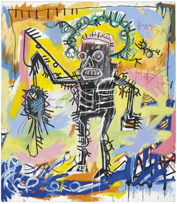 Basquiat untitled 1981.jpg