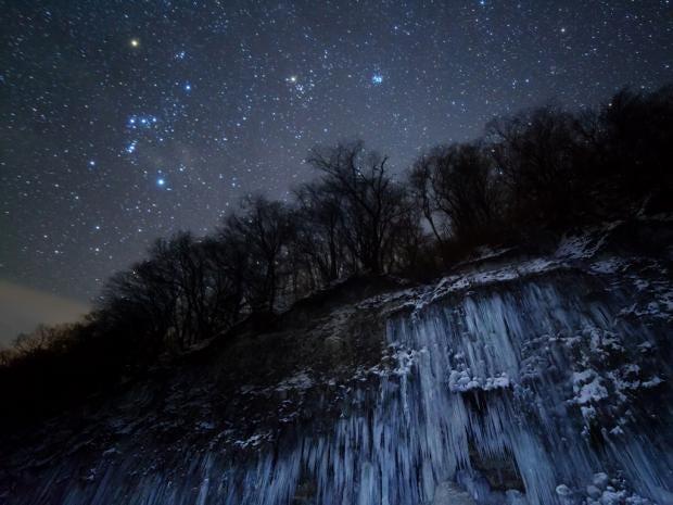 Star-Icefall--®-Masahiro-Mi.jpg