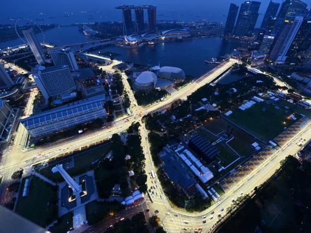 singapore-grand-prix.jpg