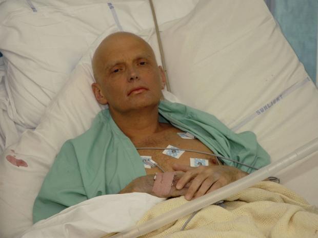 02-litvinenko2-gt.jpg
