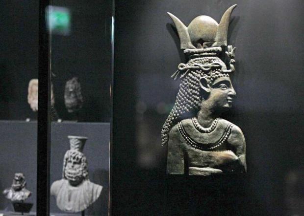 AN9198824A-1st-century-BC-b.jpg