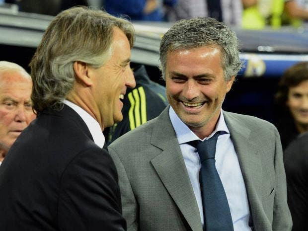 captioncomp_mourinho.jpg