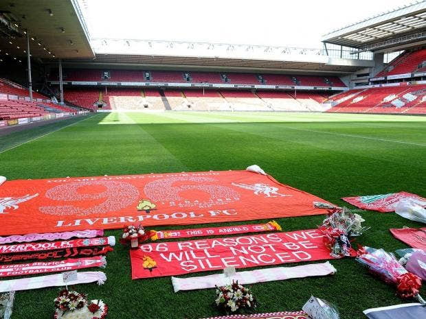 hillsborough-tribute.jpg