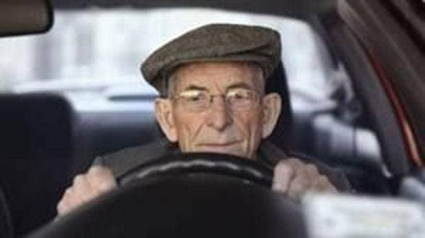 AN9218189elderly-driver-big.jpg