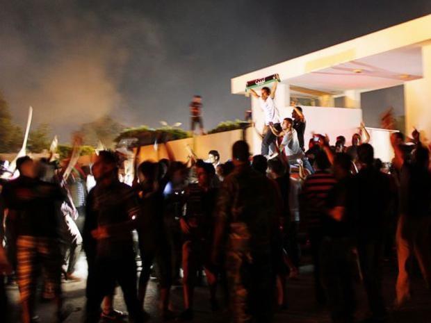 Benghazi-protesters-REUTERS.jpg