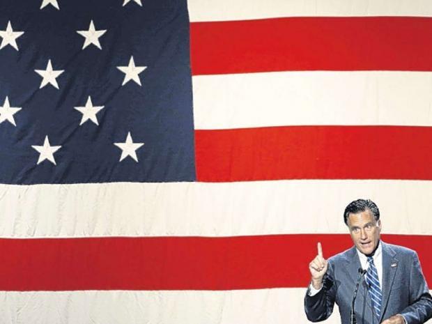 romney-ap.jpg