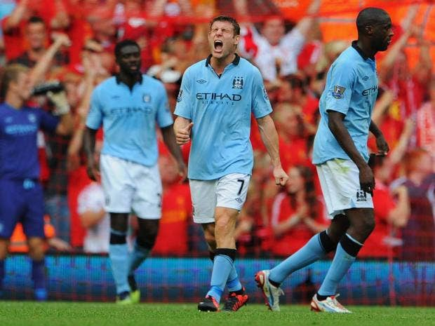 james-milner-2.jpg