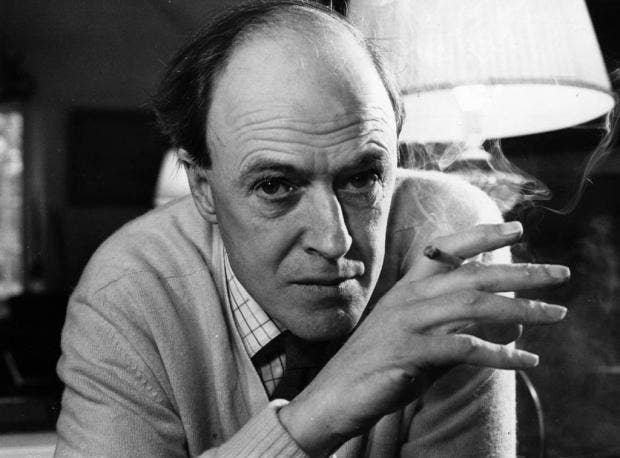 Roald Dahl Getty.jpg