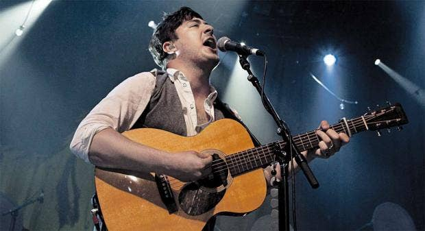mumford sex chat Mumford & sons are a british band formed in 2007 the band consists of marcus mumford (lead vocals, electric guitar, acoustic guitar, drums),.