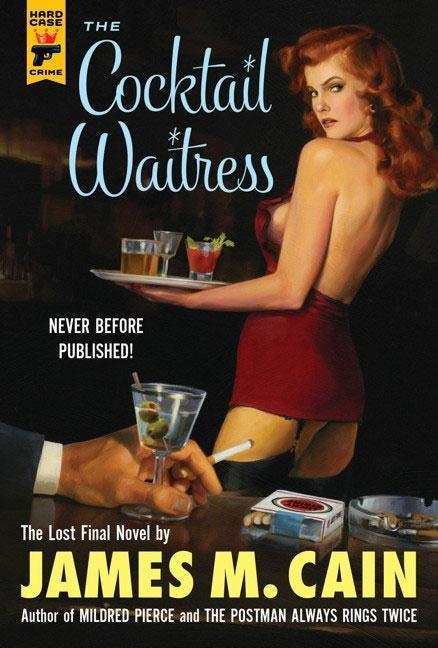 CocktailWaitress_Cvr_r1.jpg