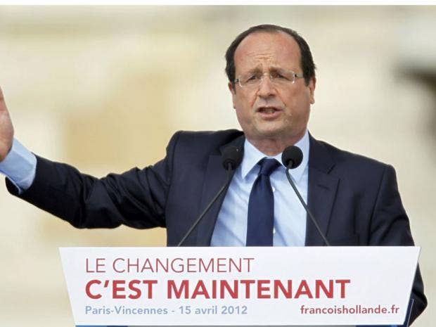 world.hollande.reut.jpg