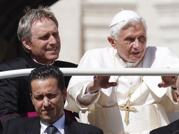 world.pope.ap.jpg