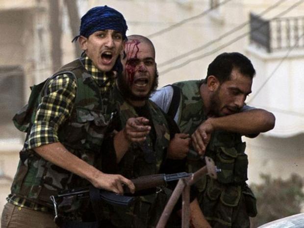 world.syria.afp.jpg