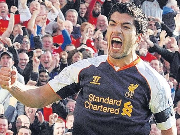 Pg-10s-suarez-getty.jpg