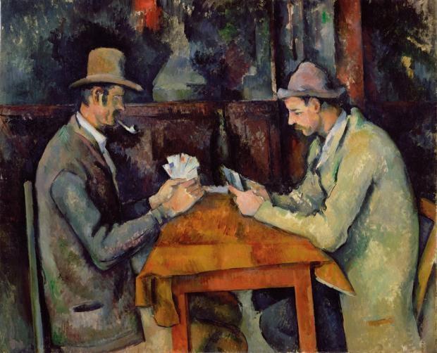 Cezanne-Cardplayers_small.jpg