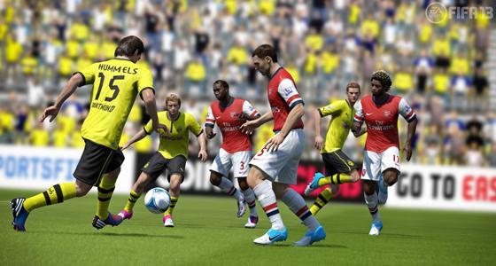 FIFA-13_2.bin