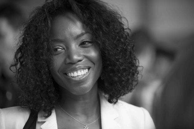 Heather Headley (Rachel Marron) Photo Credit Paul Coltas.jpg